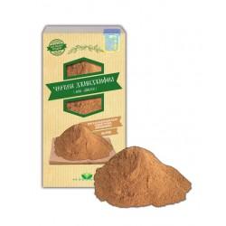 Червен джинджифил - прах ( red ginger )